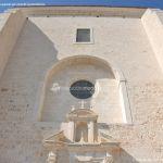 Foto Iglesia de Nuestra Señora de la Asunción de Chinchón 14