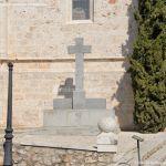 Foto Iglesia de Nuestra Señora de la Asunción de Chinchón 27