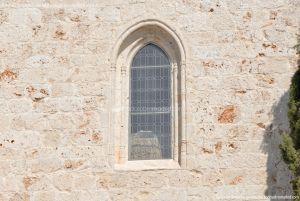 Foto Iglesia de Nuestra Señora de la Asunción de Chinchón 28