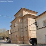 Foto Ermita de San Roque de Chinchón 2