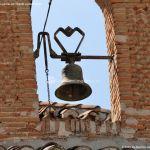 Foto Ermita de San Roque de Chinchón 10