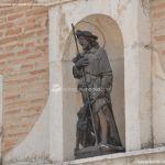 Foto Ermita de San Roque de Chinchón 13