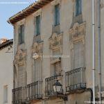 Foto Calle de los Huertos 5