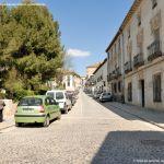 Foto Calle de los Huertos 6