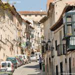 Foto Calle de los Huertos 7