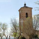 Foto Torre del Reloj en Chinchón 12