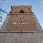 Foto Torre del Reloj en Chinchón 18