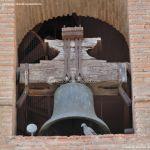 Foto Torre del Reloj en Chinchón 23