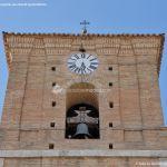 Foto Torre del Reloj en Chinchón 24