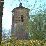 Foto Torre del Reloj en Chinchón 31