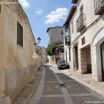 Foto Calle de Quiñones 1