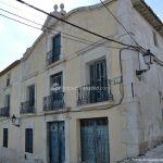 Foto Calle de Quiñones 4