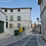 Foto Calle de Quiñones 6