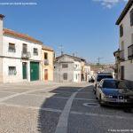 Foto Calle de la Cueva 6