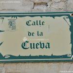 Foto Calle de la Cueva 9