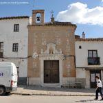 Foto Ermita de Nuestra Señora de la Misericordia 1