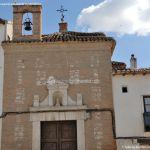 Foto Ermita de Nuestra Señora de la Misericordia 2