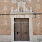 Foto Ermita de Nuestra Señora de la Misericordia 3