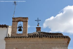 Foto Ermita de Nuestra Señora de la Misericordia 5