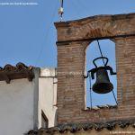 Foto Ermita de Nuestra Señora de la Misericordia 7