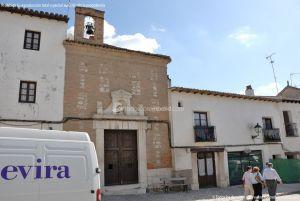 Foto Ermita de Nuestra Señora de la Misericordia 8
