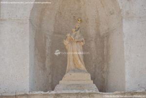 Foto Ermita de Nuestra Señora de la Misericordia 9