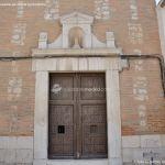 Foto Ermita de Nuestra Señora de la Misericordia 10