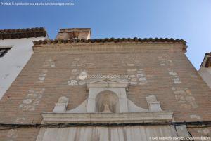 Foto Ermita de Nuestra Señora de la Misericordia 11