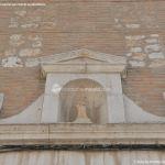 Foto Ermita de Nuestra Señora de la Misericordia 12