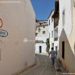 Foto Calle de las Mulillas 1