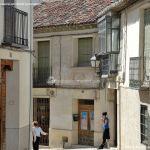Foto Calle de las Mulillas 2