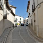 Foto Calle de las Mulillas 4