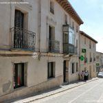 Foto Calle de las Mulillas 5