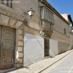 Foto Calle de las Mulillas 7