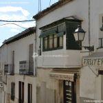 Foto Calle de las Mulillas 8