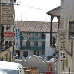 Foto Calle de las Mulillas 9