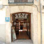 Foto Calle de las Mulillas 11