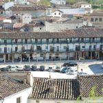 Foto Plaza Mayor de Chinchón 41