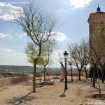Foto Plaza Torre del Reloj 1