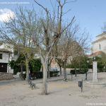 Foto Plaza Torre del Reloj 2
