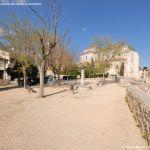 Foto Plaza Torre del Reloj 3