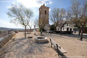 Foto Plaza Torre del Reloj 6
