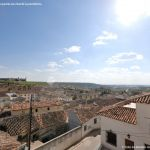 Foto Panorámicas desde la Iglesia de Chinchón 13