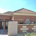 Foto Casa de Cultura de Chinchón 3
