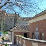 Foto Casa de Cultura de Chinchón 5