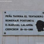 Foto Ayuntamiento Chinchón 5