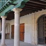 Foto Ayuntamiento Chinchón 6