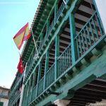 Foto Ayuntamiento Chinchón 7