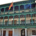 Foto Ayuntamiento Chinchón 8