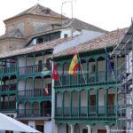 Foto Ayuntamiento Chinchón 10